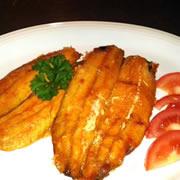 dunoon-kipper-breakfast