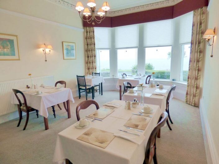 dining-room-guest-house-dunoon
