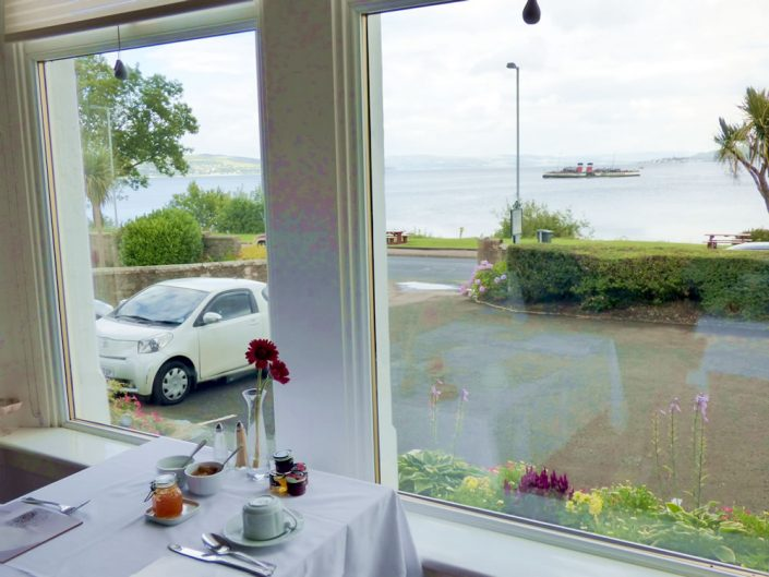 dining-room-view-guest-house-dunoon