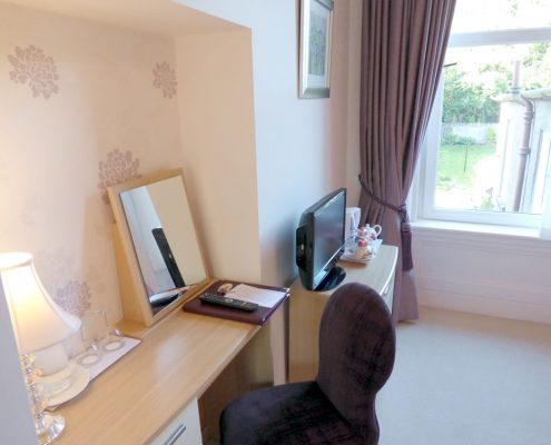 douglaspark-guest-house-twin-room-dunoon